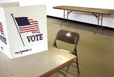 School_Elections Vote2_jc_9_8_09 (copy)