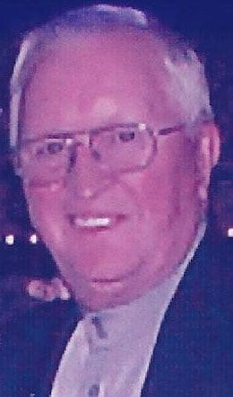 James Alexander Moore