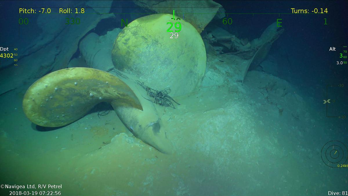 031918ho-USS-Juneau-expedition-2