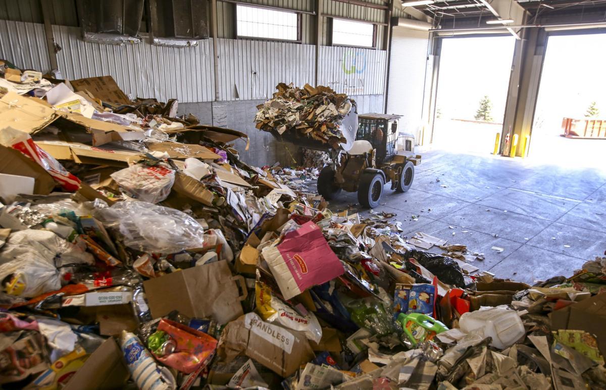032919-qct-qca-recycling-009