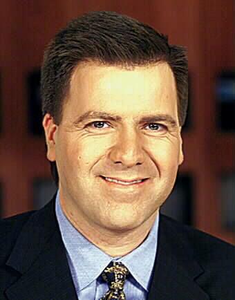 Gary Metivier