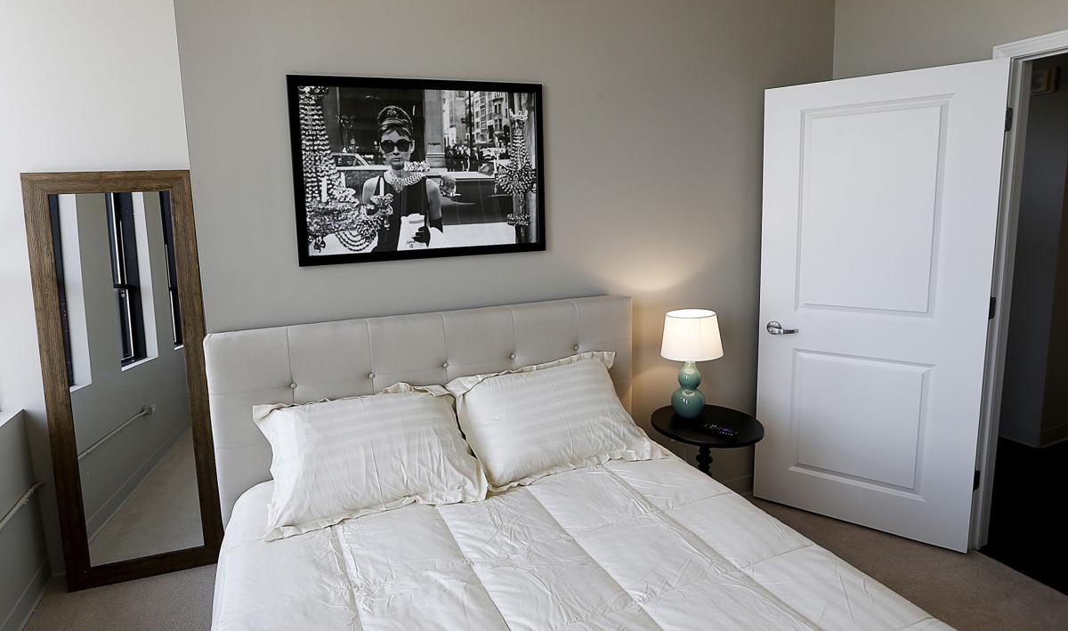 091217-apartments-004