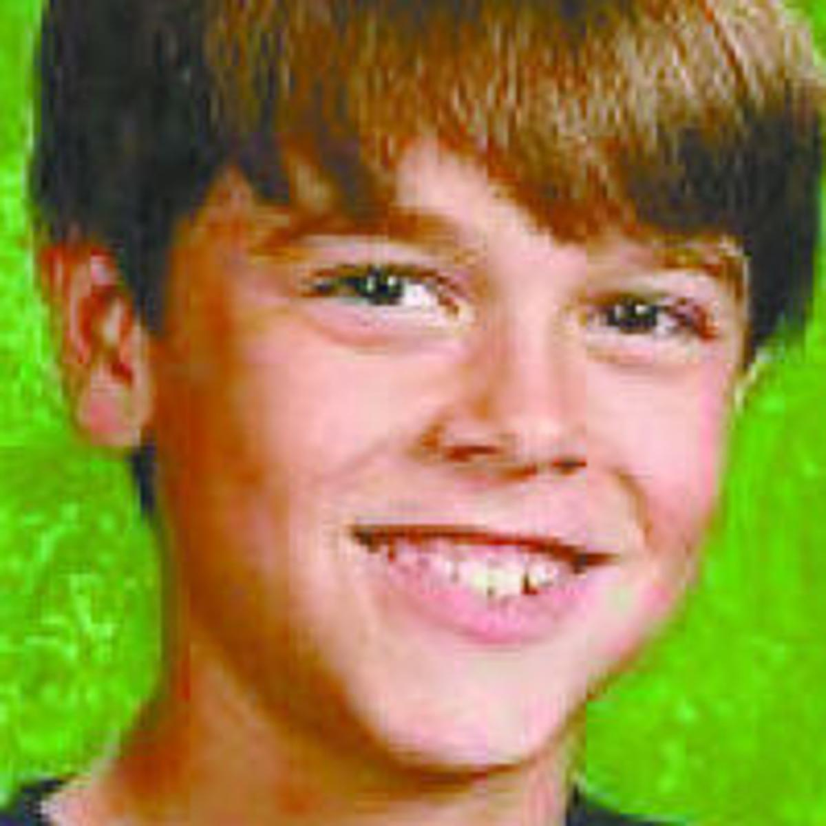student of the week max crowley bettendorf news qctimes com max crowley bettendorf news qctimes com