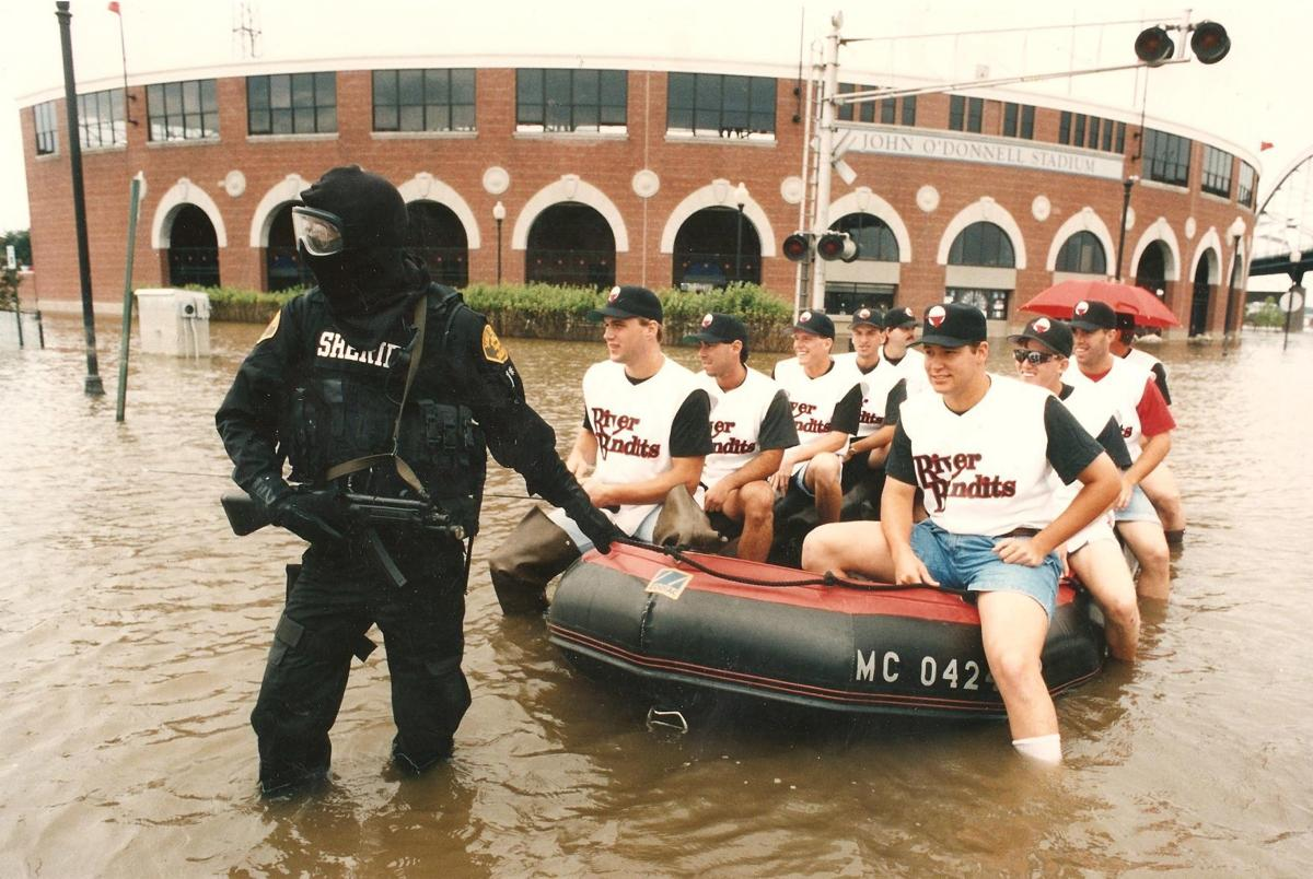 July 22, 1993 flood qct.jpg