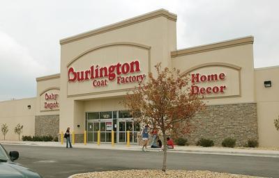 a7ca6d99ba1 Burlington Coat Factory to open in Bettendorf on Sept. 25