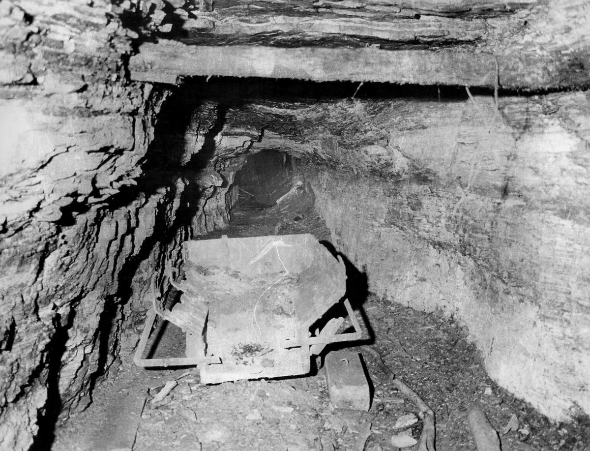 062320-Coal-Mining-001