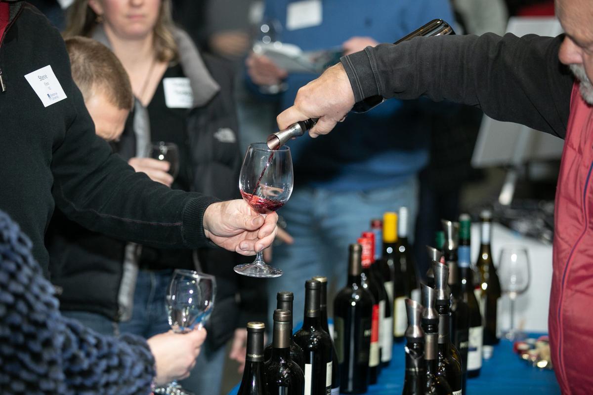 021220-qc-nws-wine2
