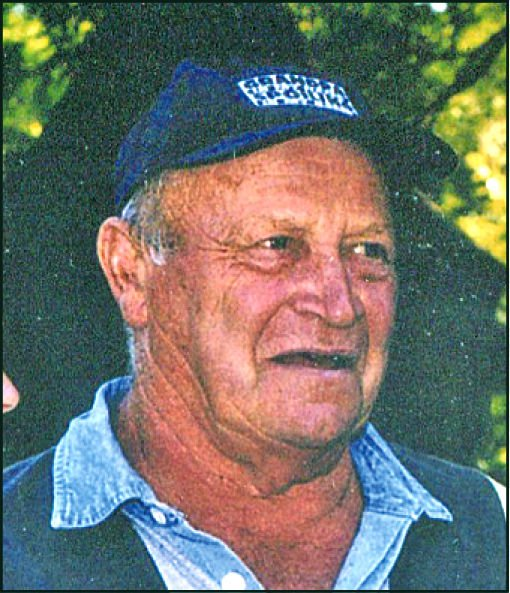 Bill Sloman