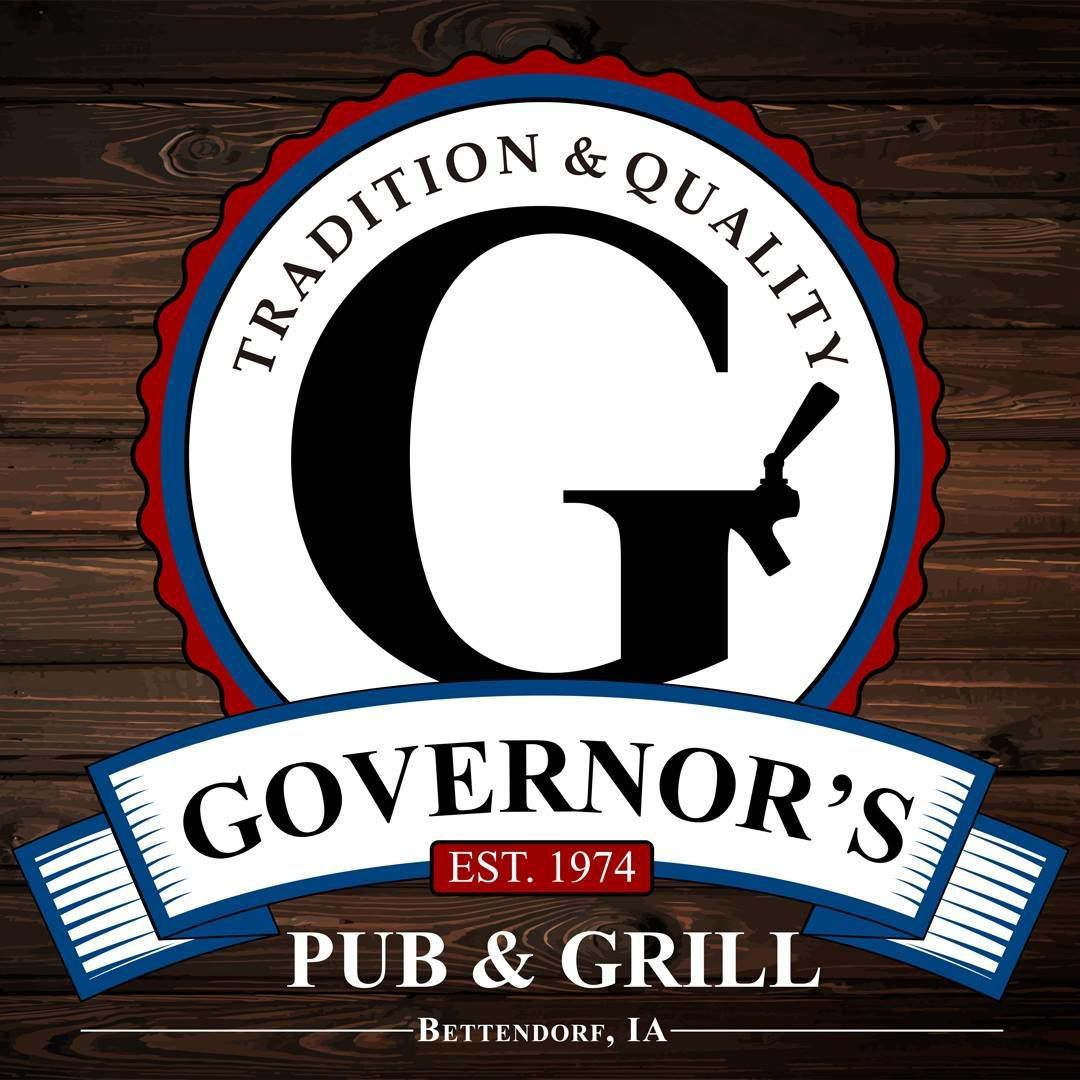 Governor's in Bettendorf closes; to reopen Jan. 14 as Tangled Wood
