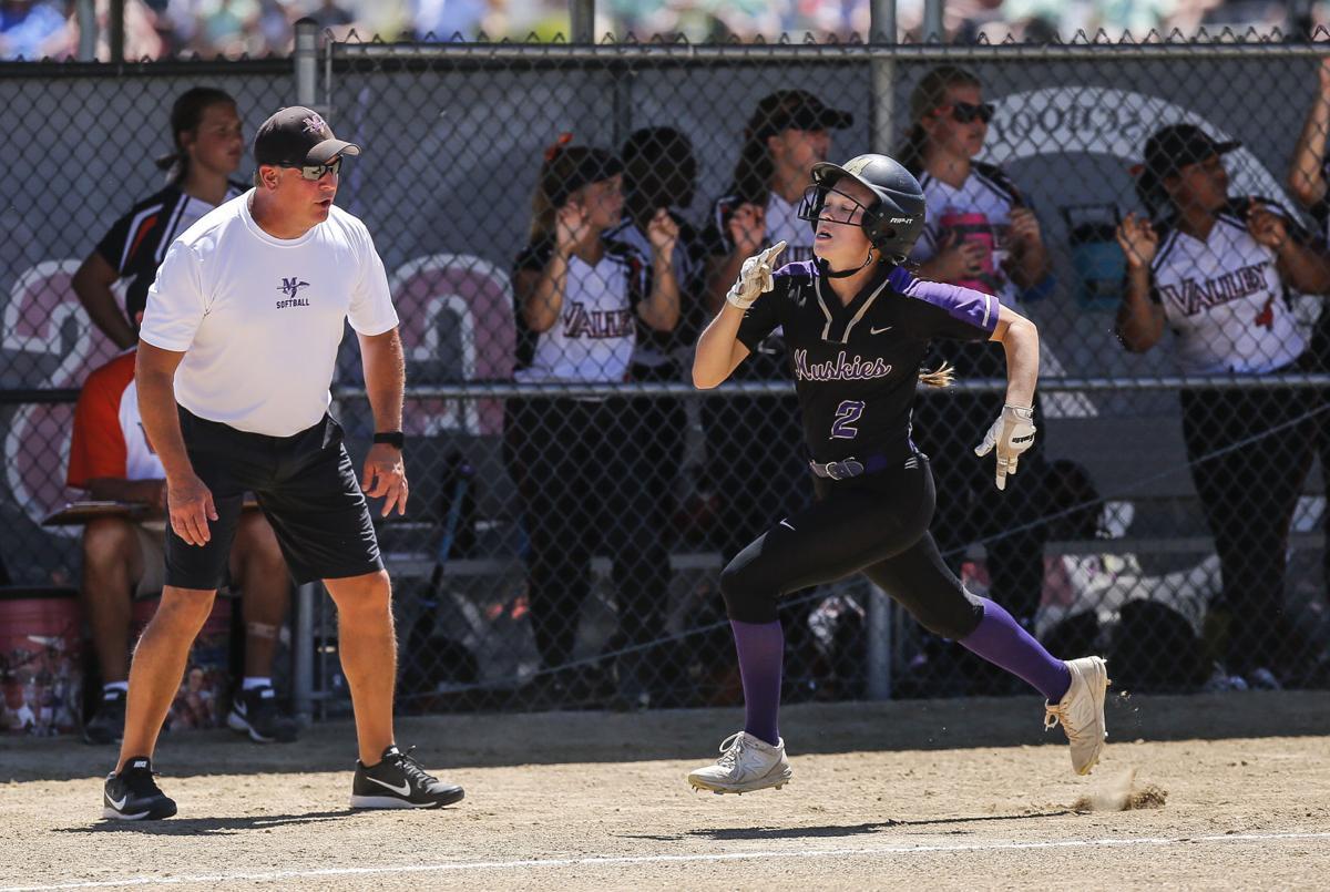 State Softball Monday Mus 1