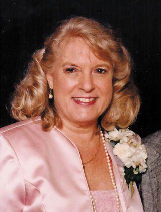 Carol Lee Sierens