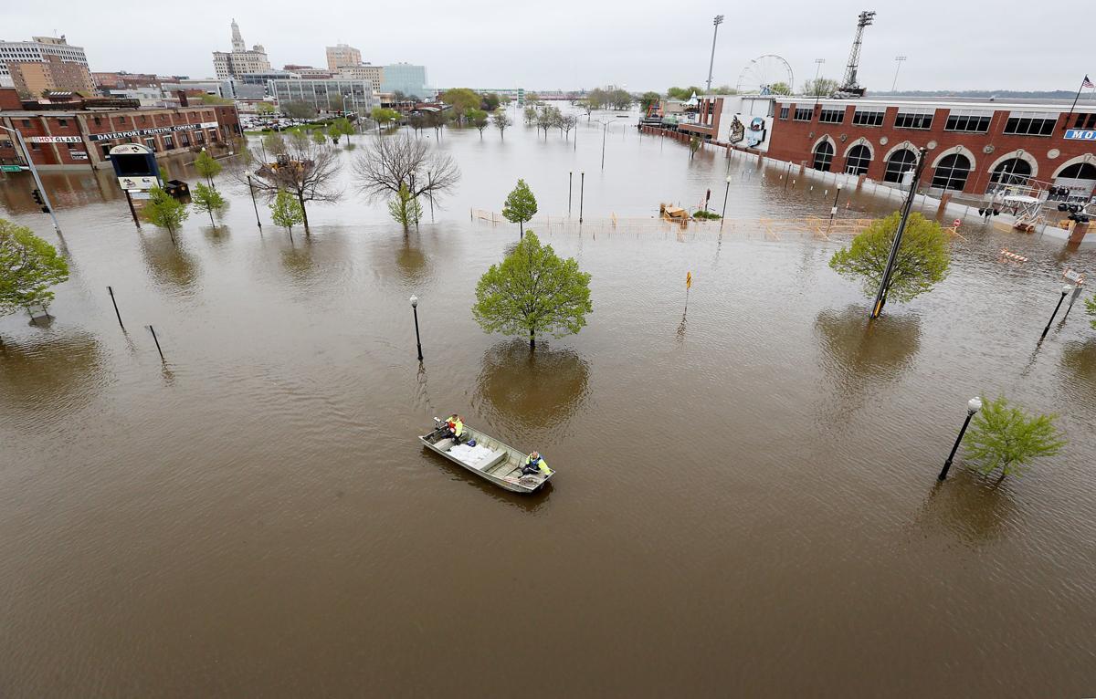 050319-qct-flood-ks-023