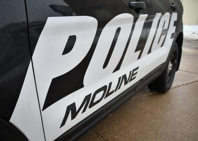 Moline-Police-logo.jpg
