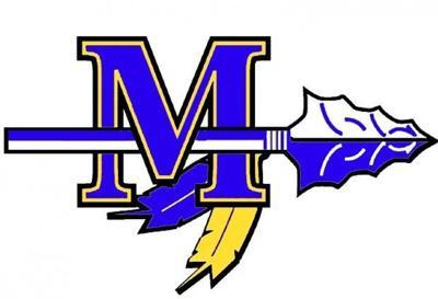 Muscatine logo