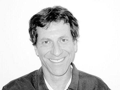 Dr. Jeff Bassman