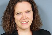 Ann McGlynn