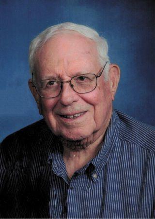 Ken Francescon August 24, 1924-March 5, 2018 COAL