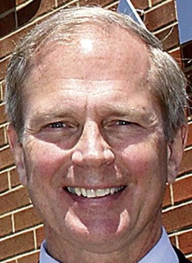 Mark Schwiebert