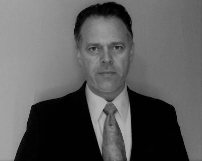 Ron Danielowski