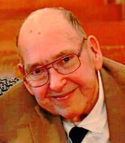 Quincy A. Payne