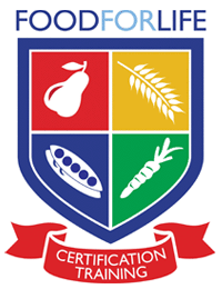 FFL Training Logo 3