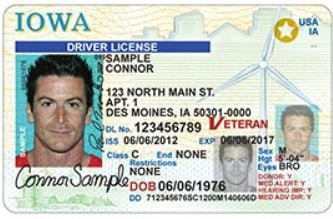 Can Sticker Qctimes Real Times The com Get How Driver's License My Times Ask Id A I On
