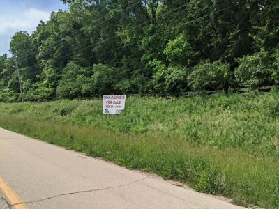 Could the proposed 10,000 job development be built at East Moline's intersection of I-80 and  I-88?
