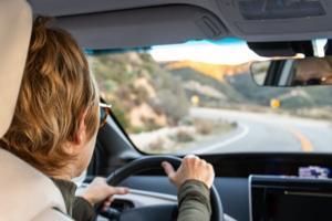 Navigating Car Insurance as a Transgender or Nonbinary Driver.