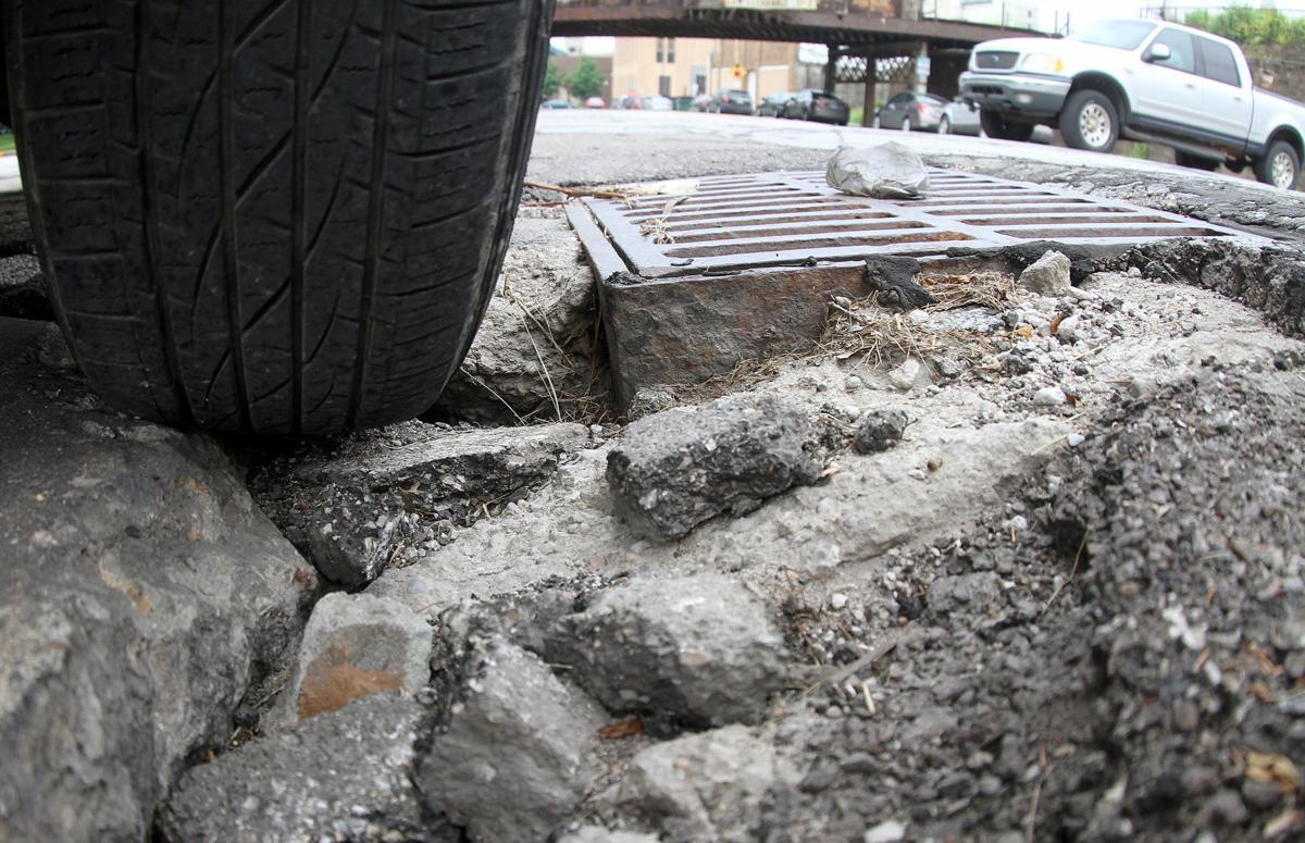 062019-qct-qca-potholes-003