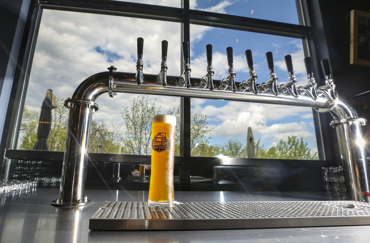 051118-qct-qca-brewery-005