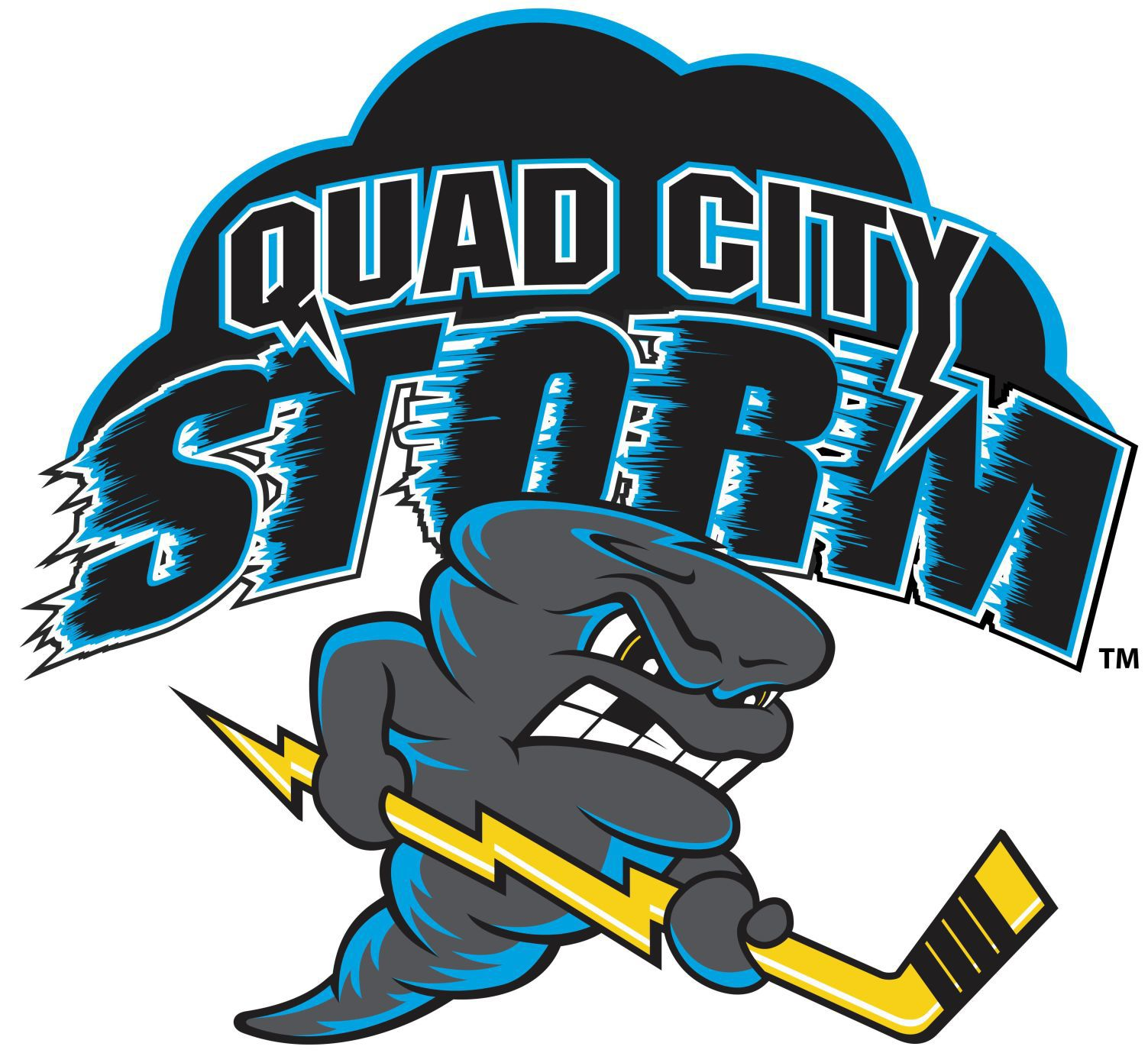 SPHL: Storm Drop Fourth Straight Game