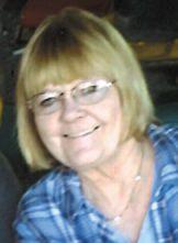 Deborah Ann Behrens