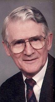 Harold E. Stark