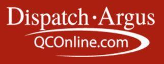 The Dispatch-Argus