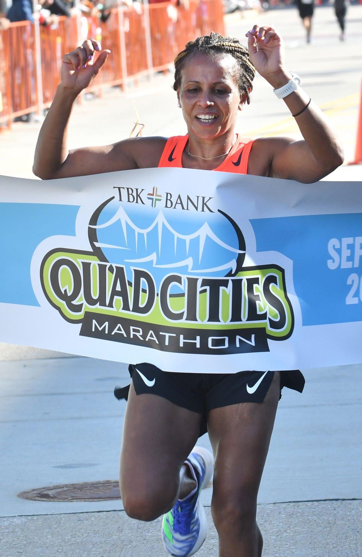 092621-qc-spt-qc marathon-0364