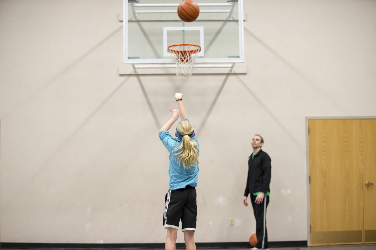 long grove contends for national free throw title
