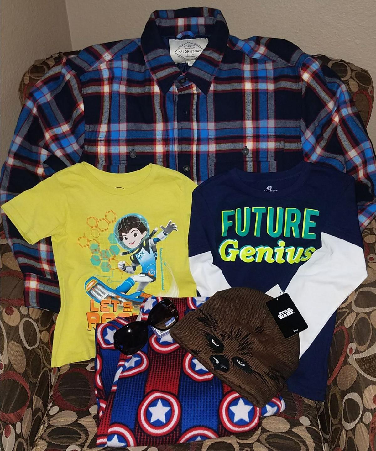 f9a5c9571681b Frugal Quad-Cities  Tips to save money at J.C. Penney