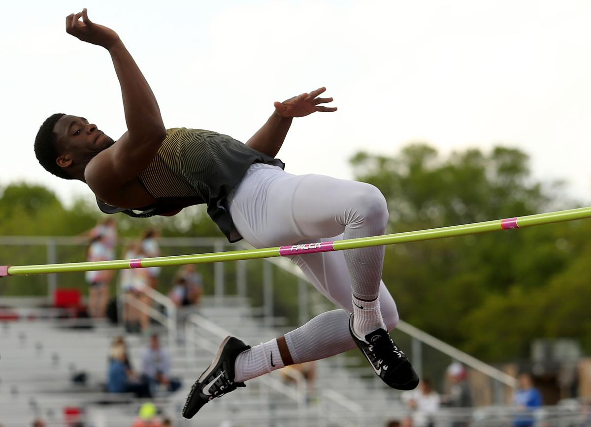 051117-Coed-State-Qualifying-Track-010