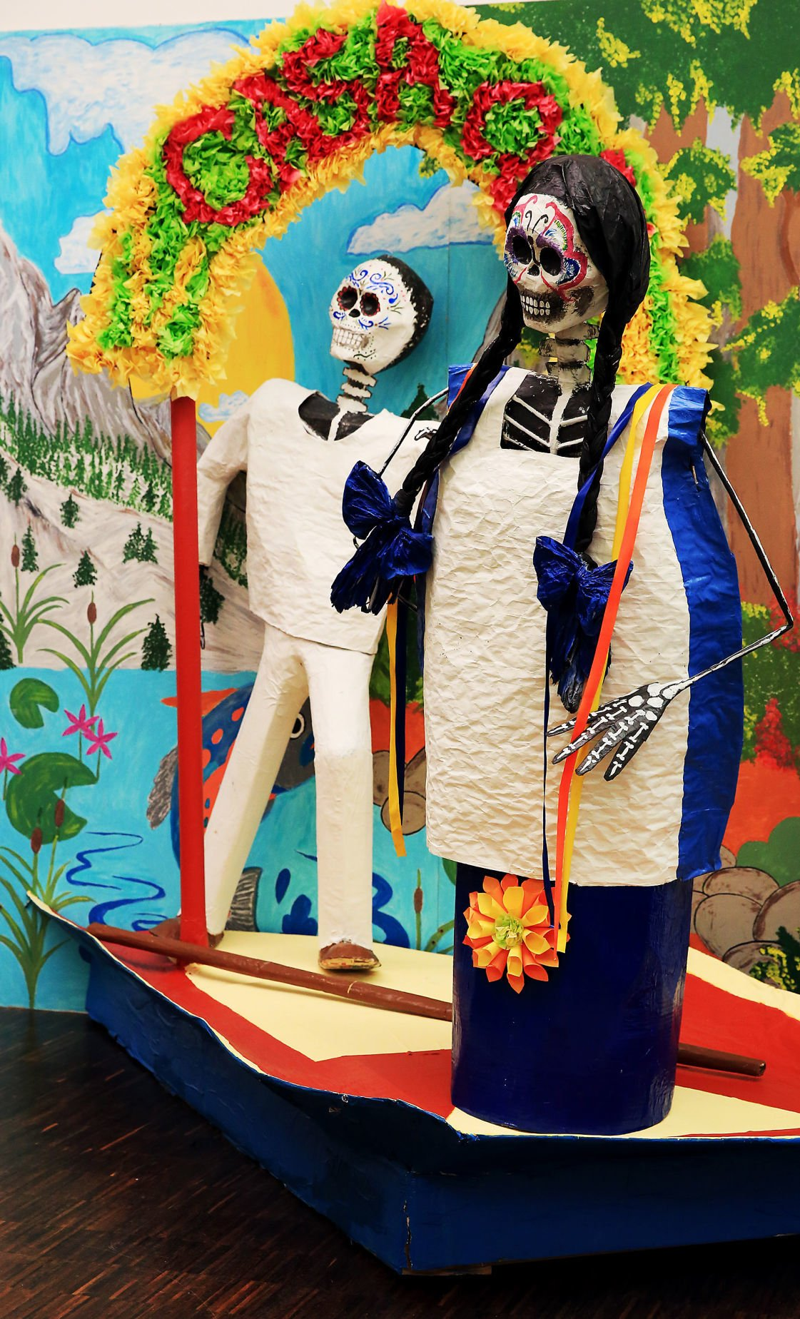 Day of Dead-004