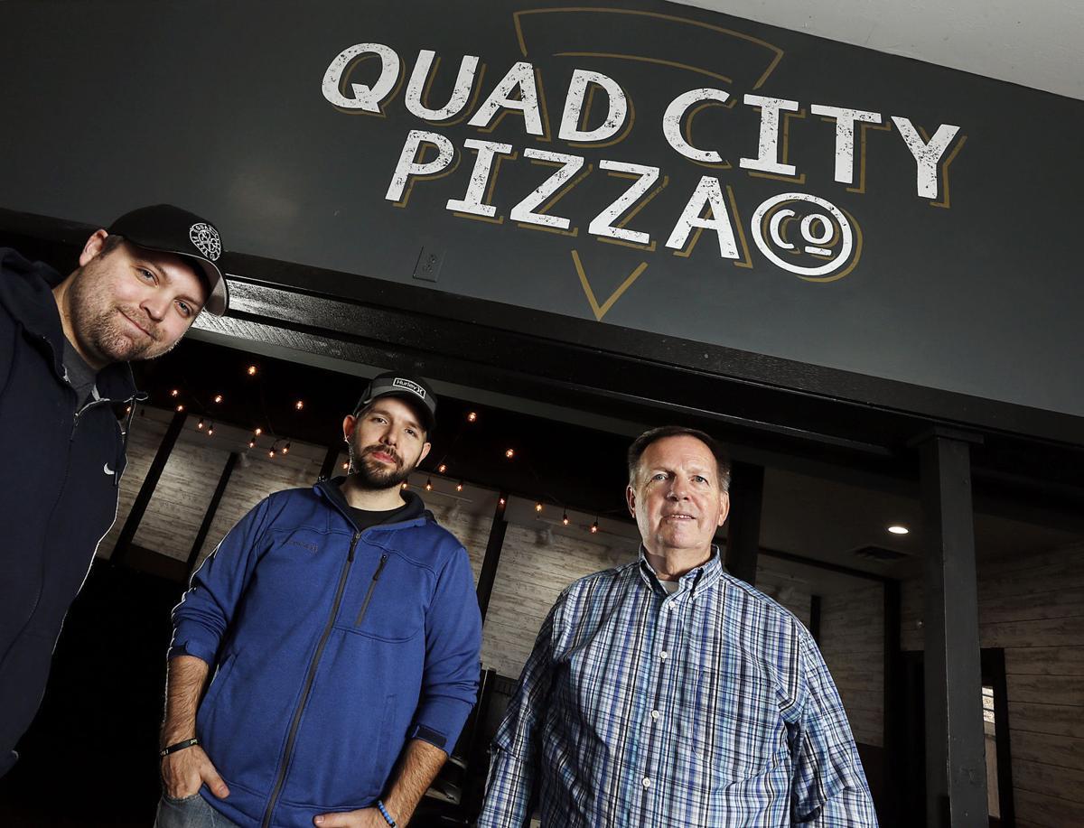122217-Quad-City-Pizza-001
