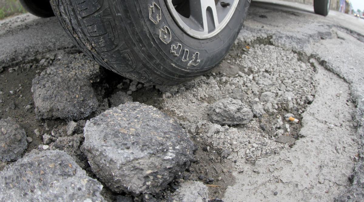062019-qct-qca-potholes-001