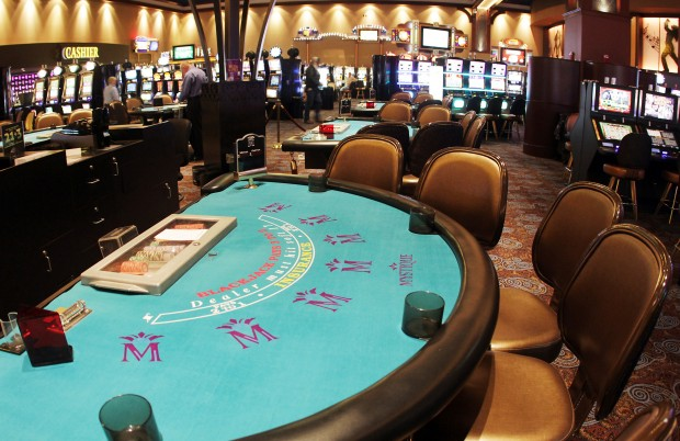 Q Casino Dubuque All You Need To Know Before You Go