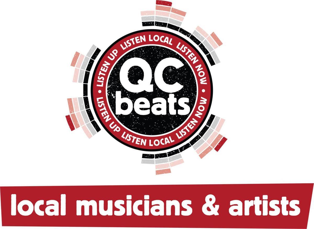 QC Beats