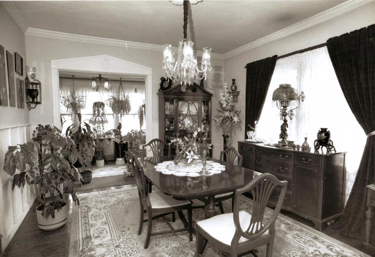 Photos: Iowa Historic Homes   Local News   qctimes.com on