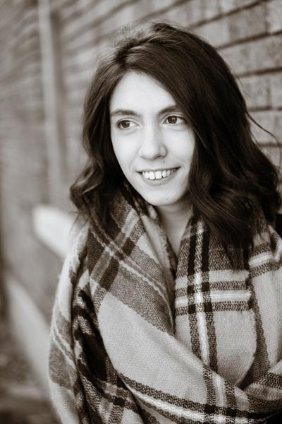 Noellena Kramer