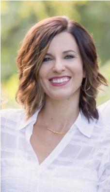 Dr. Ashley Nicole Merritts