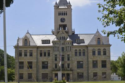 courthousefacade-mercer county-aledo_AMU2876.JPG