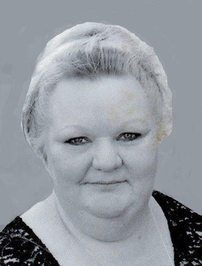Lisa L. Hartz