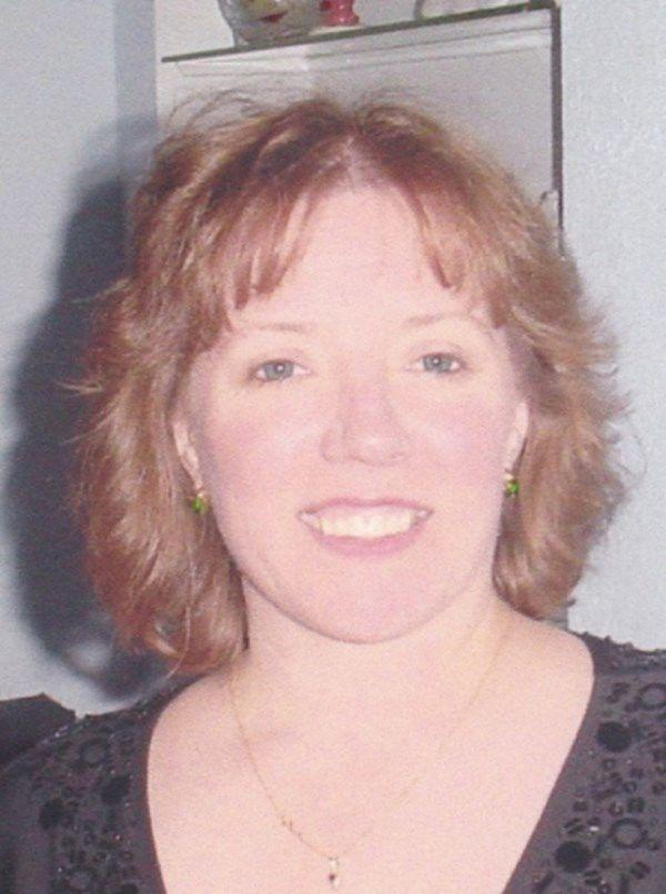 Susan Gushanas