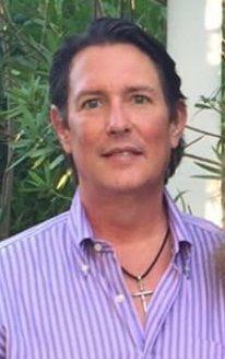 John Michael Cade